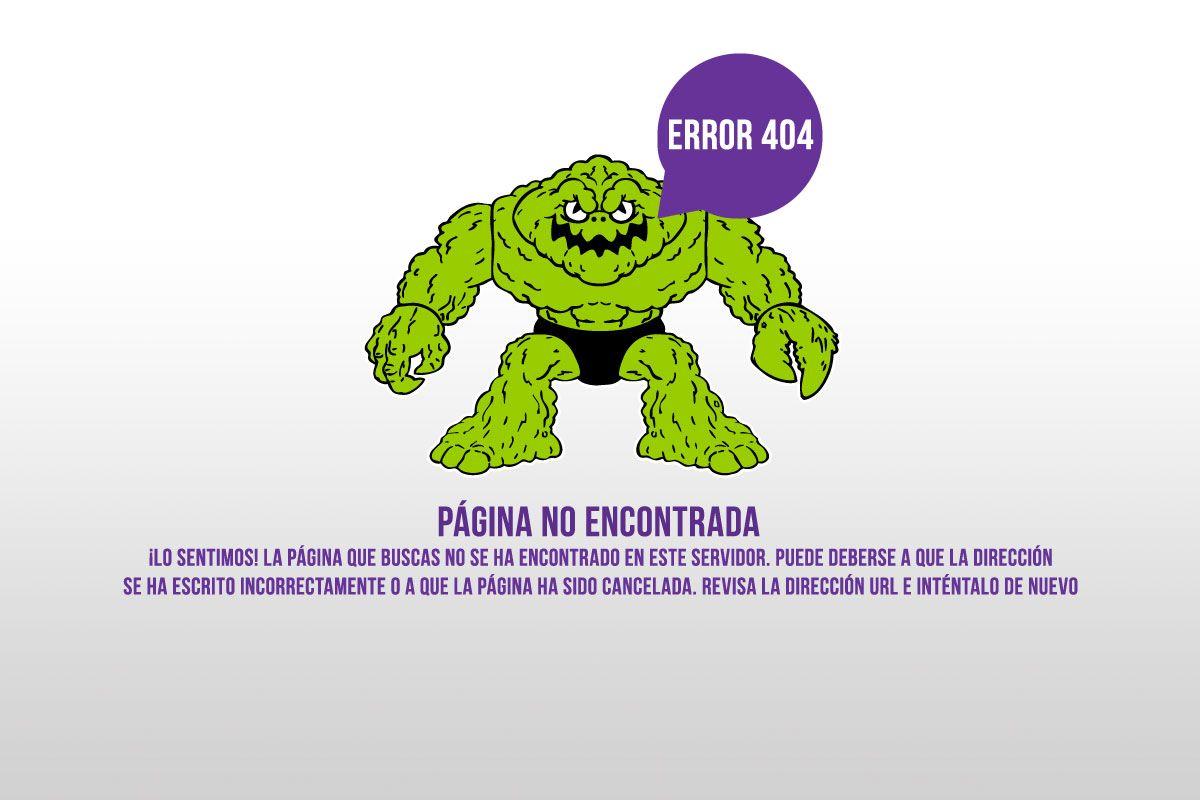 mutantoys-fondo-error-404