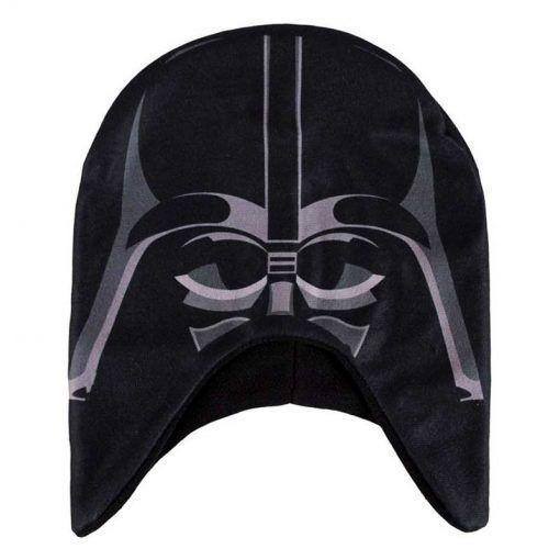 Gorro Darth Vader Star Wars Full Printed Premium