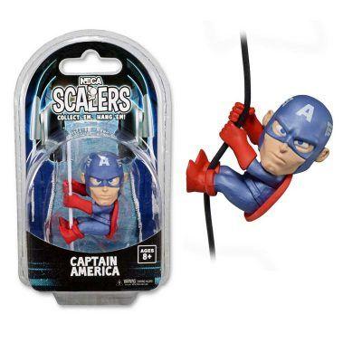 figura-capitan-america-scalers-neca-5cm