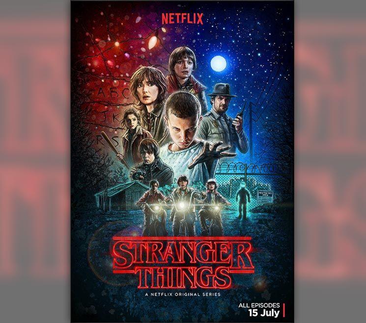 Foto Blog Stranger Things Mutantoys 02